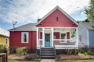 Photo of 258 BEREAN Avenue SE, Atlanta, GA 30316 (MLS # 6603469)