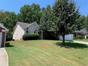 Photo of 131 Christopher Drive, Hiram, GA 30141 (MLS # 6605470)