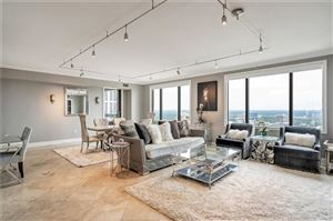Photo of 75 14th Street NE #3420, Atlanta, GA 30309 (MLS # 6608471)