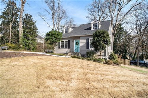 Main image for 1868 Dyer Circle, Chamblee, GA  30341. Photo 1 of 45