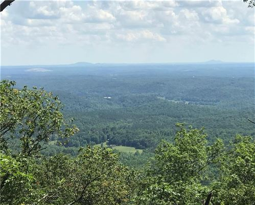 Photo of 307 Panorama Point, Jasper, GA 30143 (MLS # 6555472)