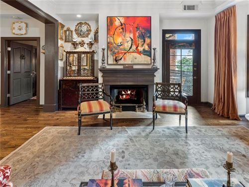 Photo of 850 Piedmont Avenue NE #1309, Atlanta, GA 30308 (MLS # 6755472)