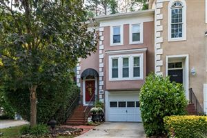Photo of 3865 Meeting Street, Duluth, GA 30096 (MLS # 6624473)