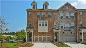 Photo of 1361 Harris Way #15, Brookhaven, GA 30319 (MLS # 6633473)