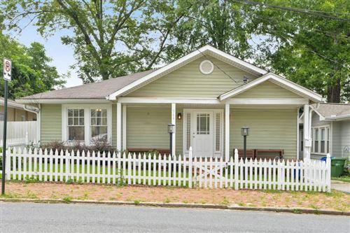 Photo of 564 Winton Terrace NE, Atlanta, GA 30308 (MLS # 6750473)