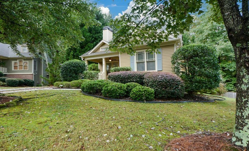 Photo of 1073 Leah Lane SE, Atlanta, GA 30316 (MLS # 6954473)