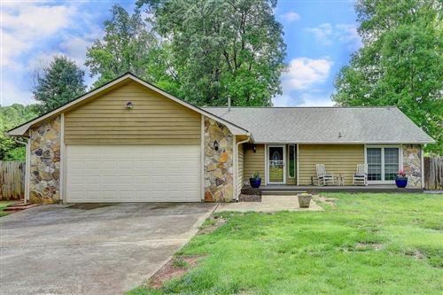 Photo of 220 Maize Field Court, Johns Creek, GA 30022 (MLS # 6879474)