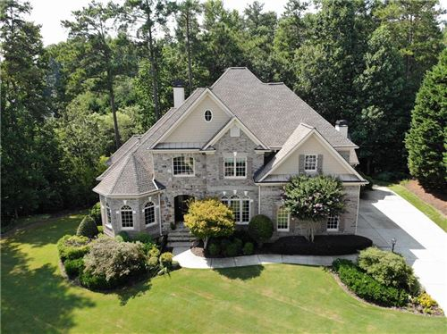 Photo of 455 Prado Terrace, Roswell, GA 30075 (MLS # 6730475)