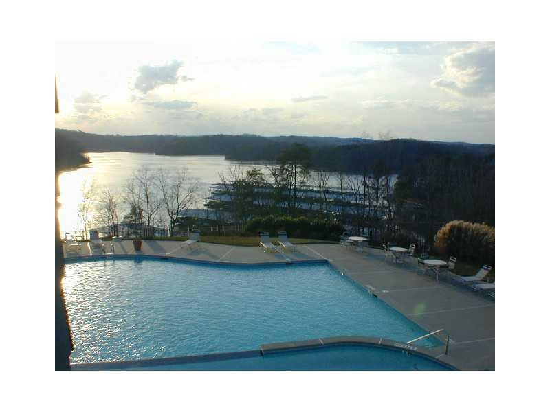 Photo of 3519 Water Front Drive, Gainesville, GA 30506 (MLS # 5329477)