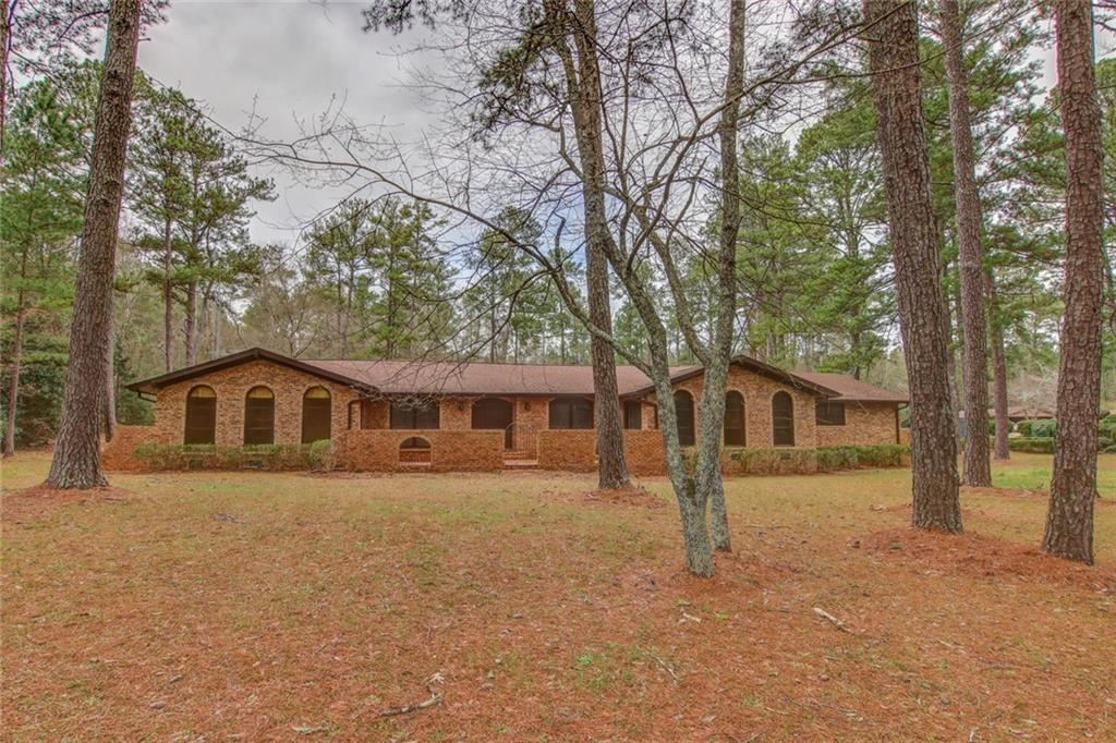 188 Buttrill Road, Jackson, GA 30233 - MLS#: 6692477
