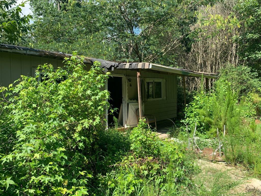 4140 Banner Road, Atlanta, GA 30349 - MLS#: 6762477
