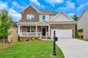 Photo of 373 Vinings Vintage Circle SE, Mableton, GA 30126 (MLS # 6607478)