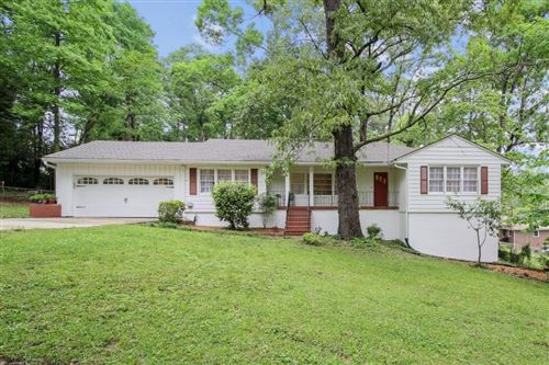 Photo of 1793 Piper Circle SE, Atlanta, GA 30316 (MLS # 6879478)