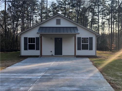 Photo of 5037 Elrod Place, Gainesville, GA 30506 (MLS # 6641480)