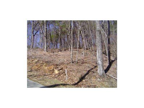 Photo of 1546 Moss Patch Trail, Jasper, GA 30143 (MLS # 5952482)