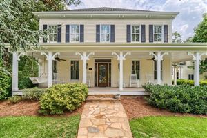 Photo of 2 Granberry Manor, Roswell, GA 30076 (MLS # 6541482)
