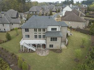 Tiny photo for 2854 Vireo Bend, Marietta, GA 30062 (MLS # 5996483)
