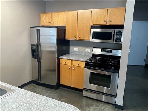 Photo of 115 W Peachtree Place NW #507, Atlanta, GA 30313 (MLS # 6837483)