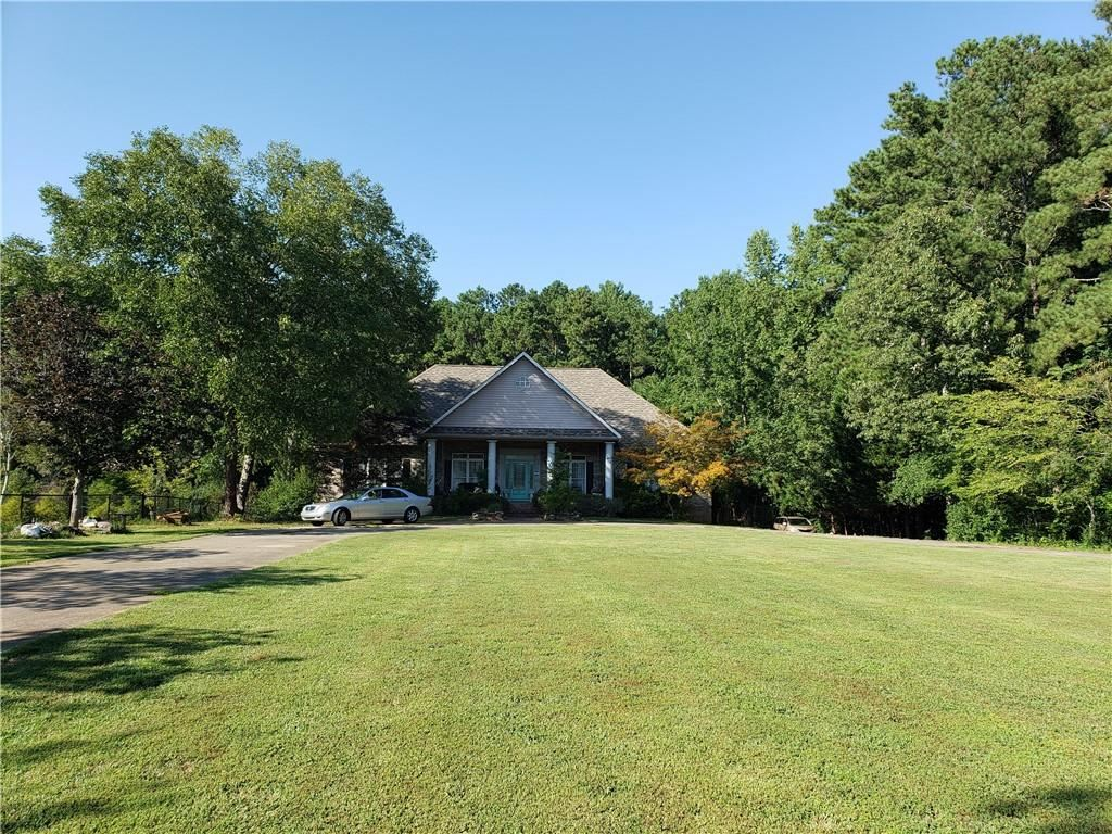 5990 Due West Road NW, Kennesaw, GA 30152 - MLS#: 6769483