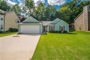 Photo of 10690 PLANTATION Drive, Johns Creek, GA 30022 (MLS # 6607484)
