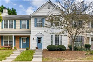 Photo of 3736 Berkeley Crossing, Duluth, GA 30096 (MLS # 6629484)