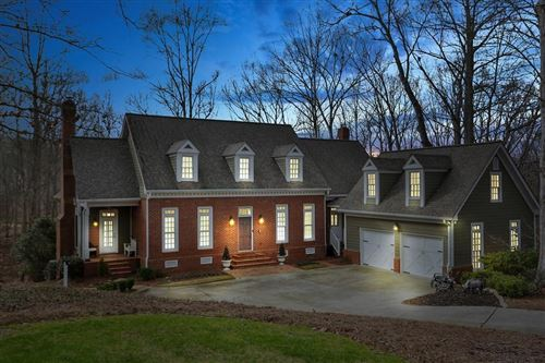 Photo of 740 Valley Summit Drive, Roswell, GA 30075 (MLS # 6668484)