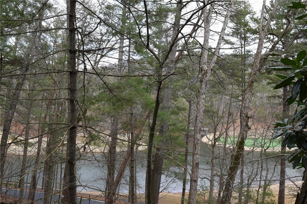34 Sconti Ridge #405 UNIT 405, Big Canoe, GA 30143 - #: 6681484