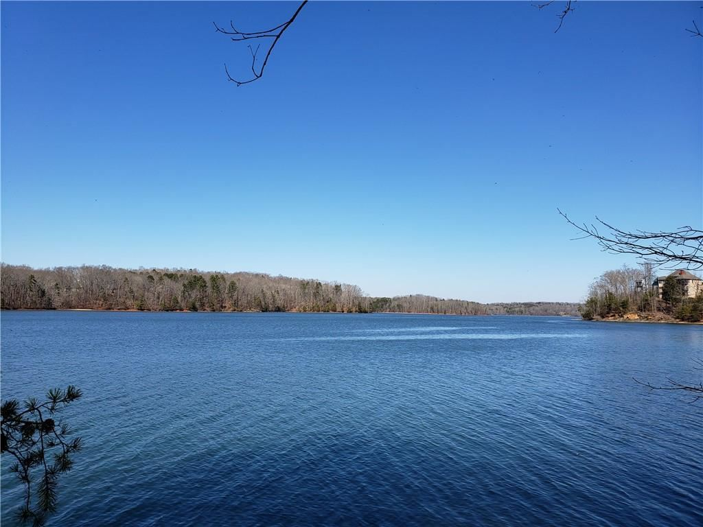 Photo of 3597 Water Front Drive, Gainesville, GA 30506 (MLS # 6840484)