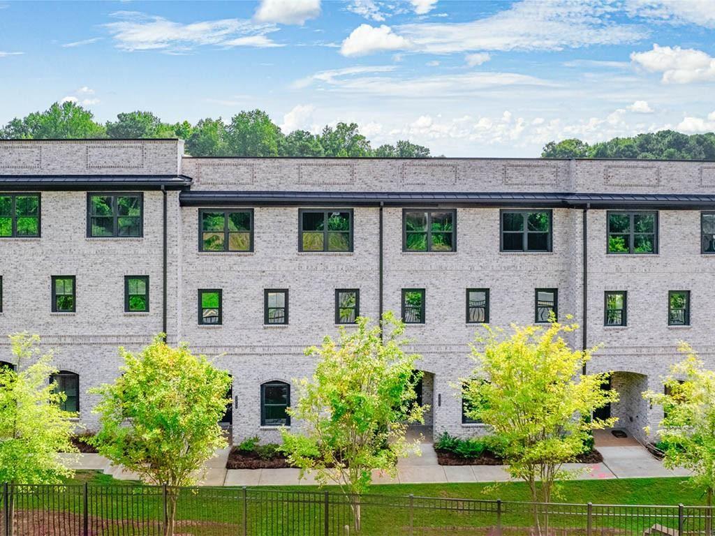 3338 Swallow Tail Terrace, Duluth, GA 30096 - MLS#: 6941484