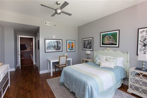 Tiny photo for 20 10th Street NW #1703, Atlanta, GA 30309 (MLS # 6720485)
