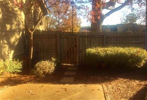 Tiny photo for 4175 D Youville Trace, Chamblee, GA 30341 (MLS # 6638487)