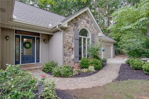 Photo of 165 Lazy Laurel Chase, Roswell, GA 30076 (MLS # 6739487)