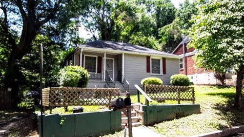 Photo of 1298 Douglas Street SW, Atlanta, GA 30314 (MLS # 6747487)