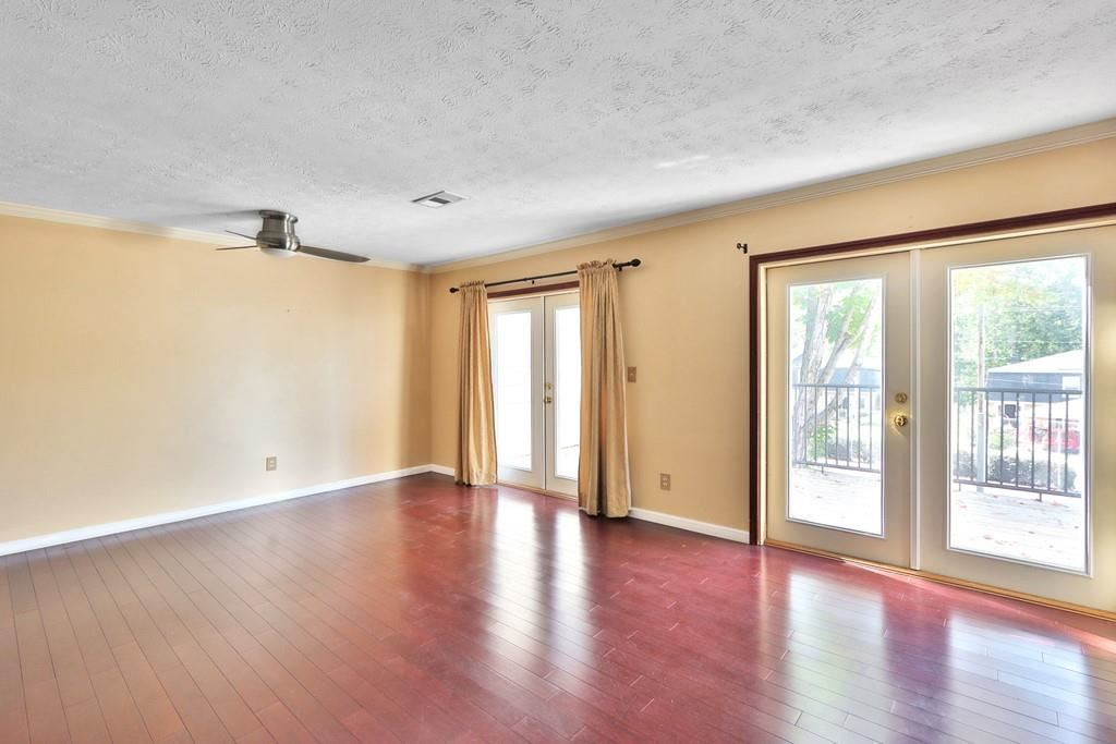 Photo of 6500 Gaines Ferry Road #F4, Flowery Branch, GA 30542 (MLS # 6799487)
