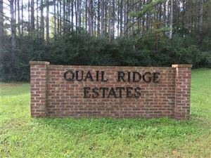 Photo of 0 Heather Circle, Lot 4, Cave Spring, GA 30124 (MLS # 5925489)