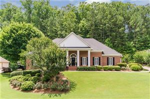 Photo of 220 SPEARFIELD Trace, Roswell, GA 30075 (MLS # 6573489)