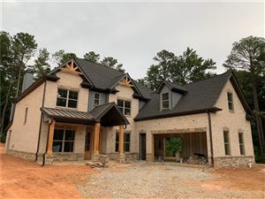 Photo of 560 Old Peachtree Road, Lawrenceville, GA 30043 (MLS # 6120490)