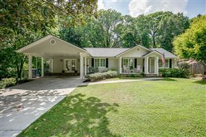 Photo of 2954 Parkridge Drive NE, Brookhaven, GA 30319 (MLS # 6571490)