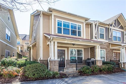 Photo of 366 16th Street NW, Atlanta, GA 30363 (MLS # 6724490)
