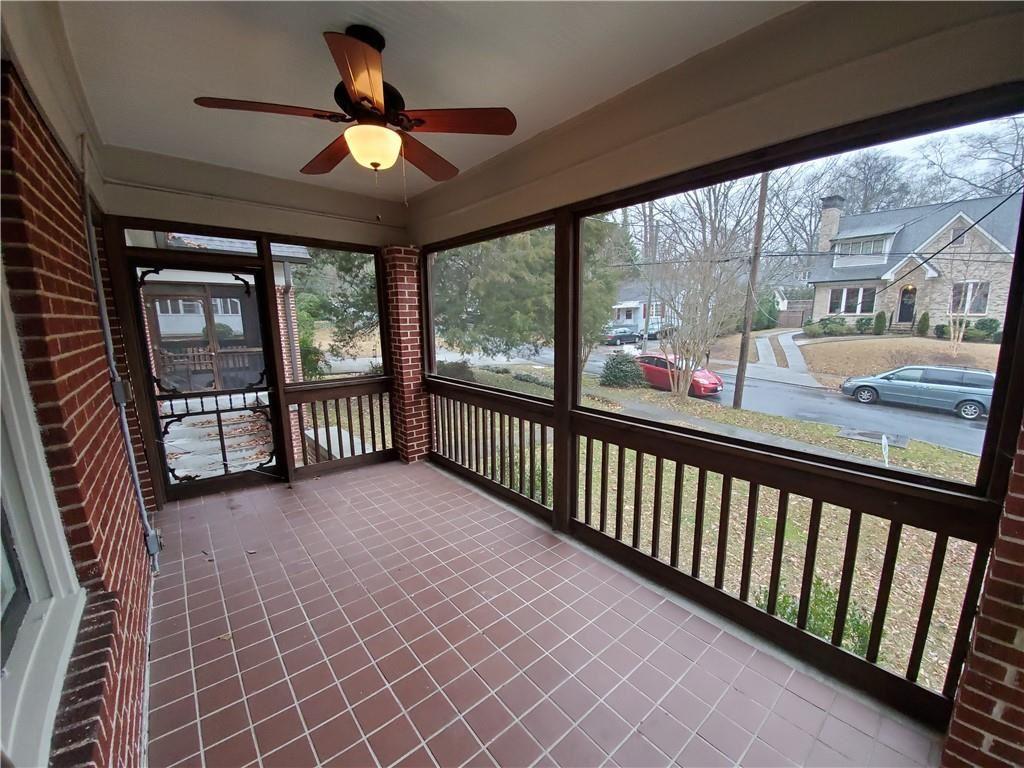 Photo of 466 Burlington Road NE #A, Atlanta, GA 30307 (MLS # 6838490)