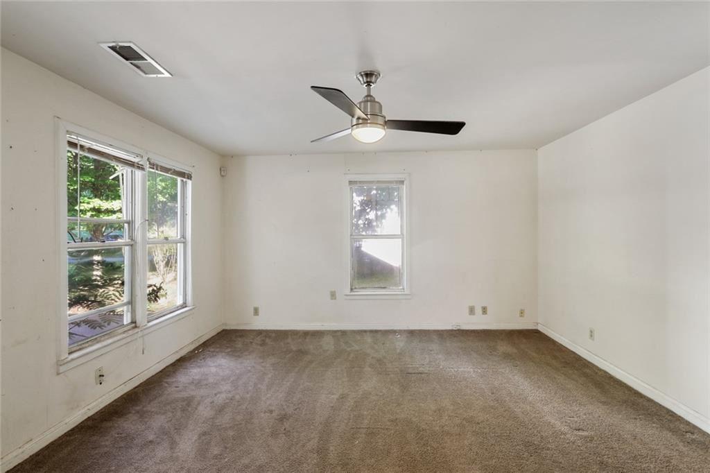 Photo of 1382 Sargent Avenue, Atlanta, GA 30316 (MLS # 6901490)