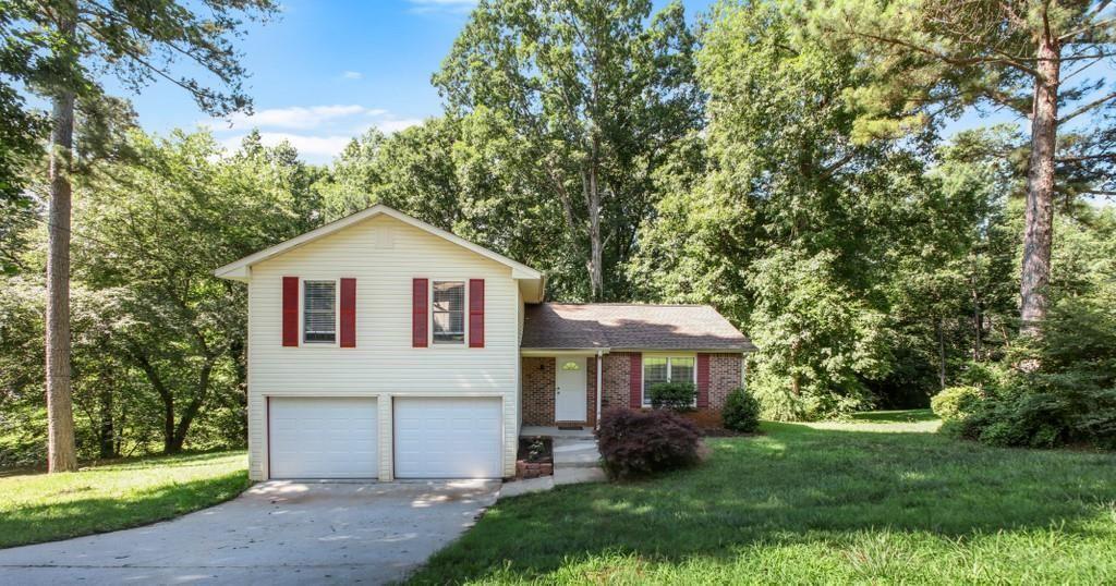 4522 Old Lake Drive, Decatur, GA 30034 - #: 6738491