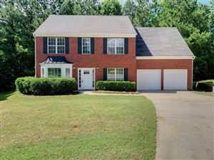 Photo of 3613 Summit Pines, Decatur, GA 30034 (MLS # 6570492)