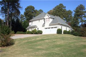 Photo of 105 Cartier Court, Roswell, GA 30076 (MLS # 6590492)