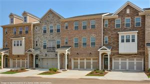 Main image for 1781 Toni Way #51, Chamblee, GA  30341. Photo 1 of 3