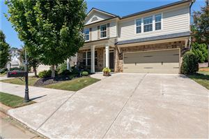 Photo of 1030 Legacy Lane, Milton, GA 30004 (MLS # 6615492)