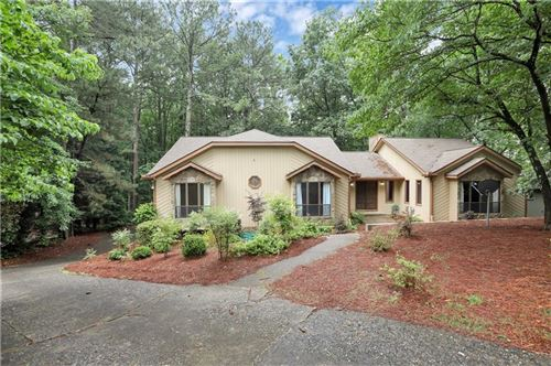 Photo of 125 Mount Shasta Lane, Johns Creek, GA 30022 (MLS # 6729492)