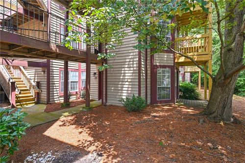 Photo of 1214 Waterville Court, Johns Creek, GA 30022 (MLS # 6760492)