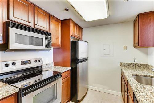 Photo of 1280 W Peachtree Street NW #3703, Atlanta, GA 30309 (MLS # 6809492)