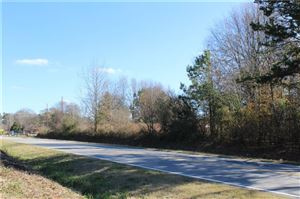 Photo of 5820 McEver (Tract B) Road, Flowery Branch, GA 30542 (MLS # 6109493)